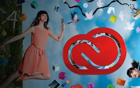 Kicking off 2016 with the  Adobe Advantage Forum Singapore